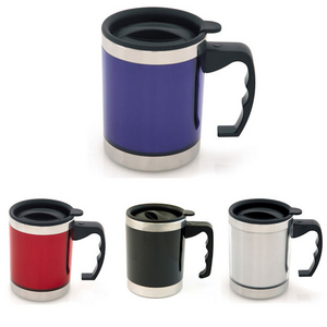 MATISSE - Travel mug